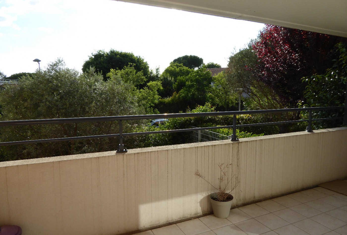 A vendre Montpellier 345076007 Immo plus