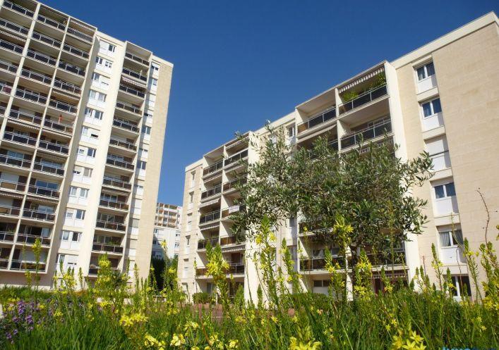 A vendre Appartement Montpellier | Réf 345076010 - Immo plus