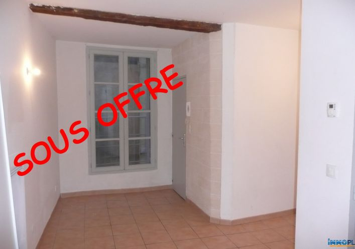 A vendre Montpellier 345076019 Immo plus