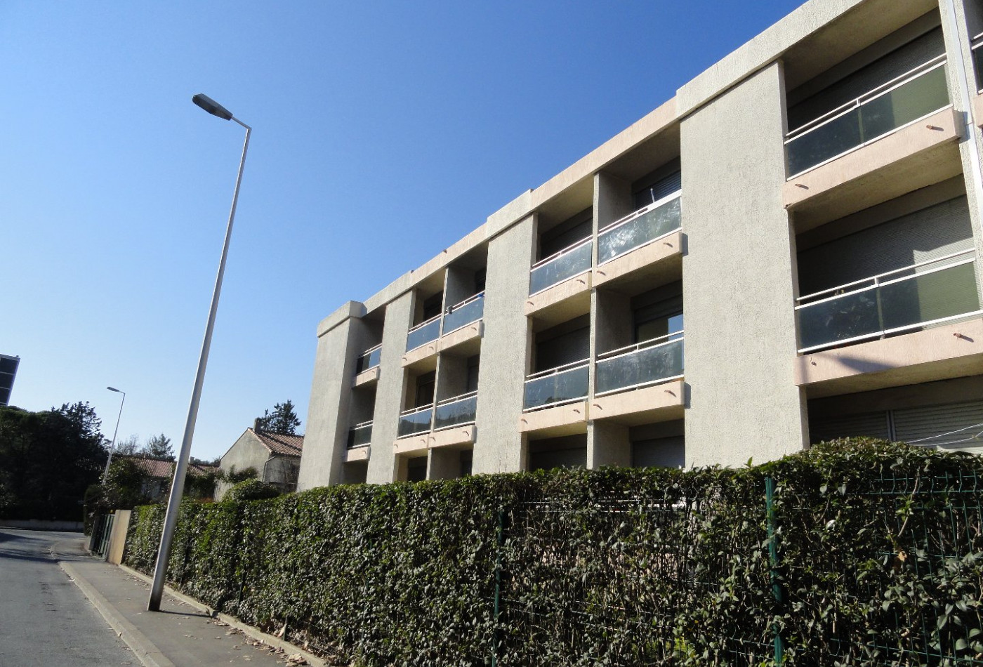A vendre Montpellier 345076027 Immo plus