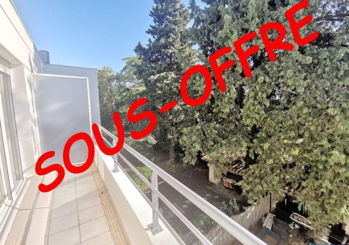 A vendre Appartement Montpellier | Réf 345076044 - Immo plus