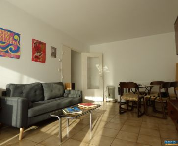 A vendre Montpellier 345076051 Immo plus