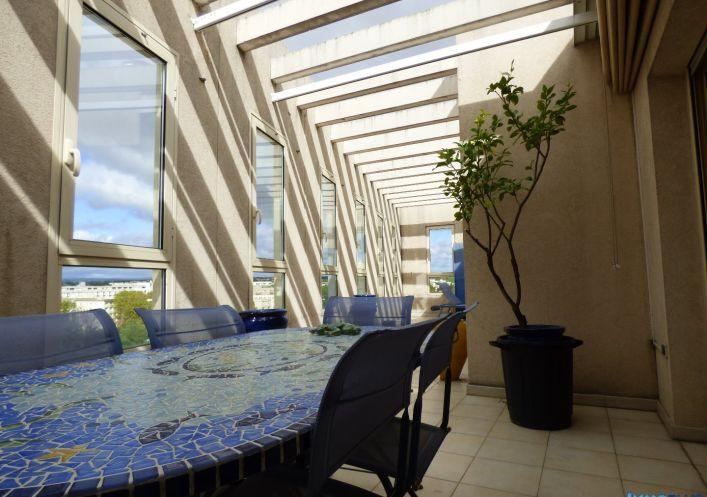 A vendre Appartement Montpellier | Réf 345076055 - Immo plus