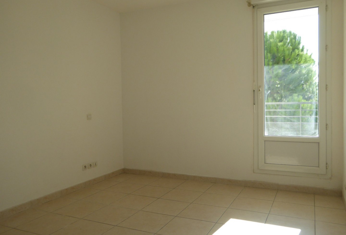 A vendre Montpellier 345076061 Immo plus