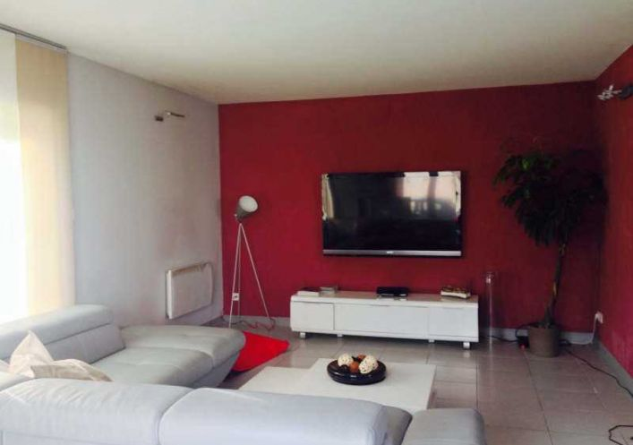 A vendre Montpellier 3450764 Immo plus