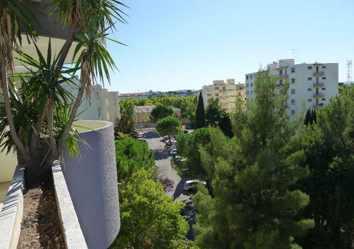 A vendre Montpellier 345144917 Immo plus