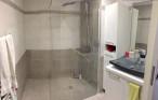 A vendre Montpellier 3450920 Cristol dienne immobilier
