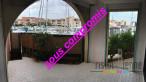 A vendre Carnon Plage 3450935 Cristol dienne immobilier