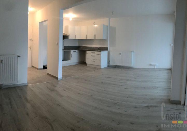 A vendre Carnon Plage 3450953 Cristol dienne immobilier