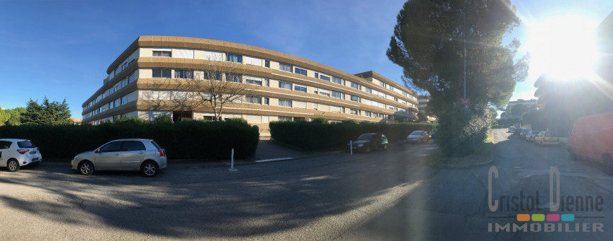 A vendre Montpellier 3450957 Cristol dienne immobilier