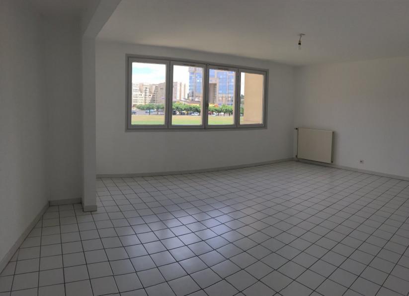 A vendre Montpellier 3450959 Cristol dienne immobilier
