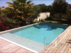 A vendre Perols 3450960 Cristol dienne immobilier