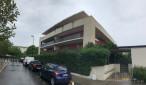 A vendre Montpellier 3450963 Cristol dienne immobilier