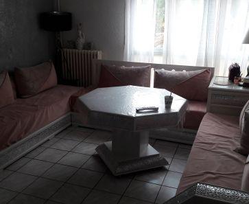 A vendre Sete  345111027 Agence saint clair sète