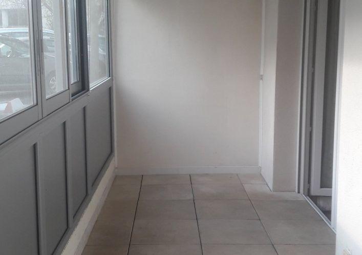 A vendre Balaruc Les Bains 345111103 Agence saint clair sète