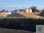 A vendre Balaruc Les Bains 345111124 Agence saint clair sète