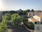 A vendre Balaruc Les Bains 345111147 Agence saint clair sète