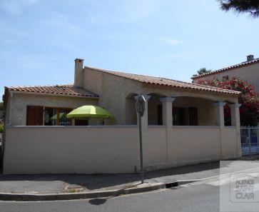 For sale Sete  345111149 Agence saint clair sète