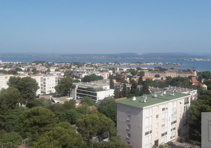 For sale Sete 345111158 Agence saint clair s�te