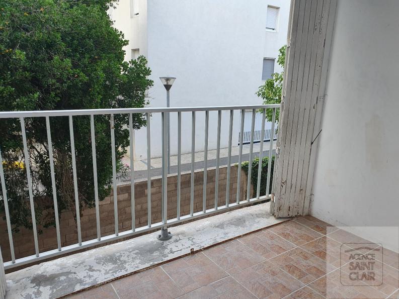 A vendre Sete 345111256 Adaptimmobilier.com