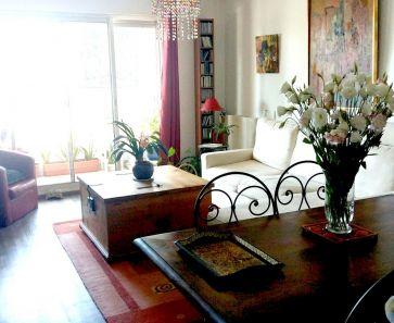 For sale  Sete | Réf 345111292 - Agence saint clair sète