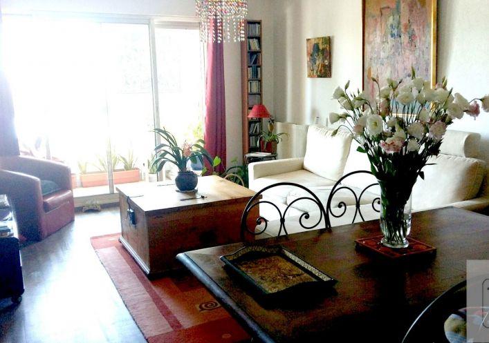 A vendre Appartement Sete | Réf 345111292 - Agence saint clair sète