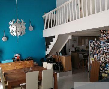 For sale Sete 345111294 Agence saint clair sète