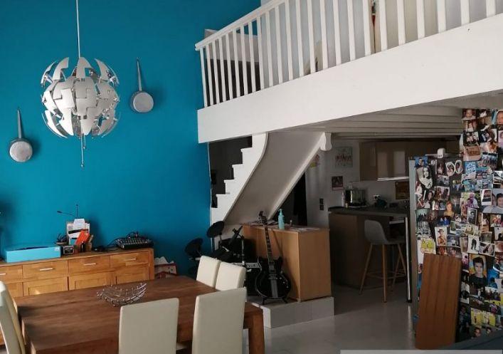 A vendre Appartement Sete | Réf 345111294 - Agence saint clair sète