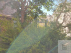 A vendre  Sete   Réf 345111315 - Agence saint clair sète