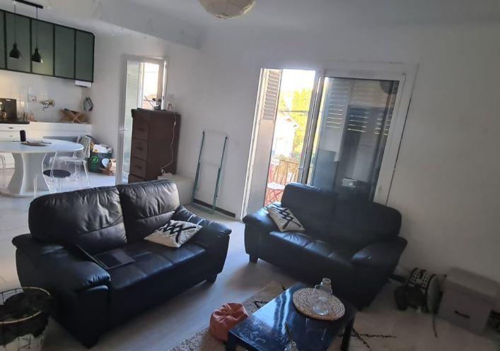A vendre Maison Sete | Réf 345111340 - Agence saint clair sète