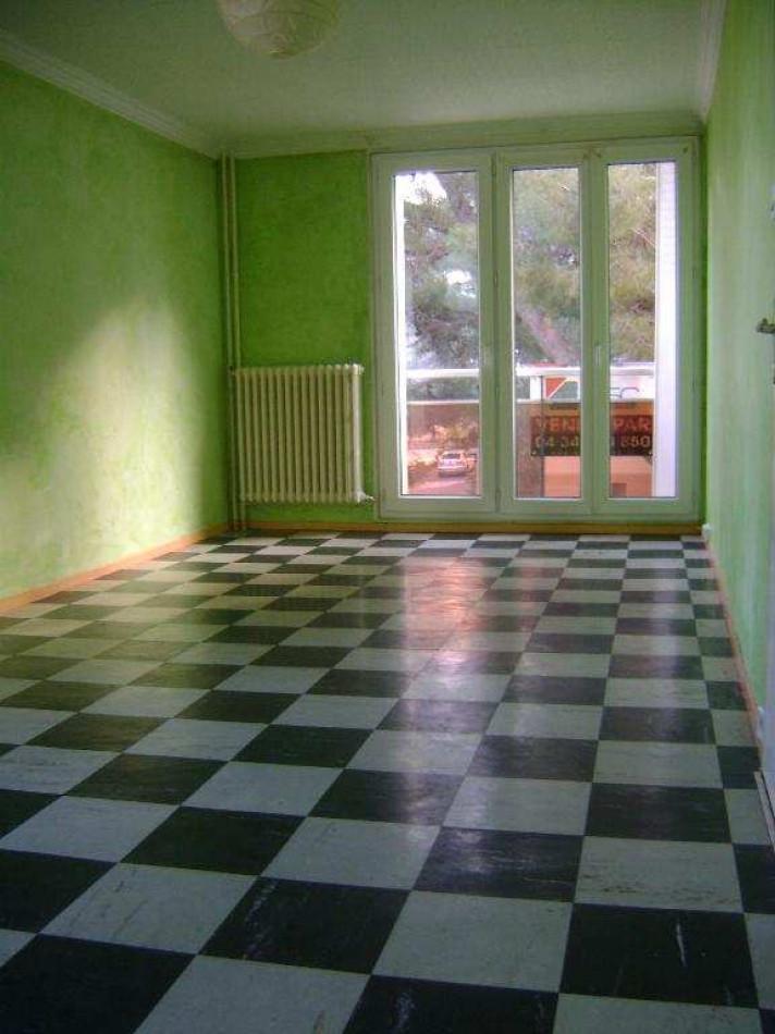 For sale Sete 3451162 Agence saint clair sète