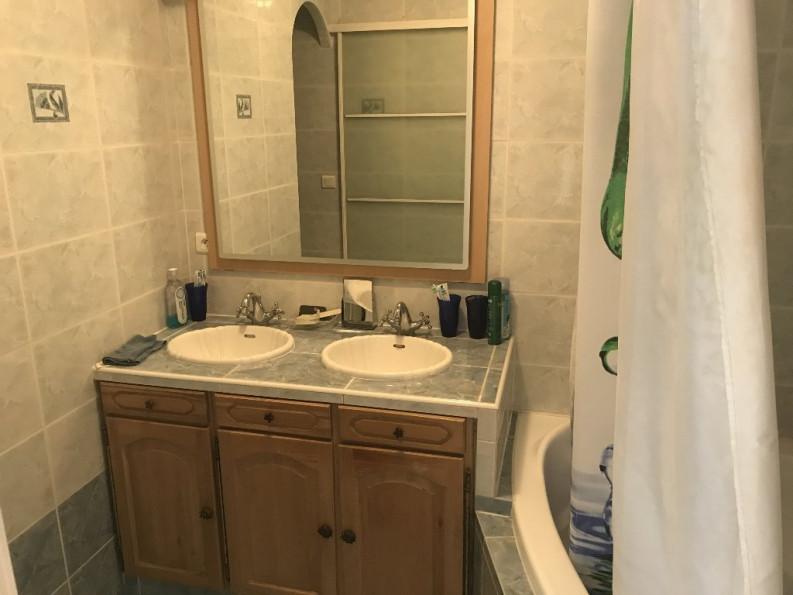 A vendre Sete 34511768 Adaptimmobilier.com