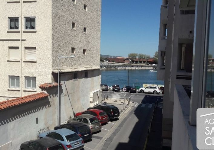 For sale Sete 34511802 Agence saint clair s�te