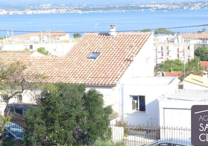 For sale Sete 34511945 Agence saint clair s�te