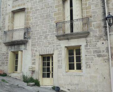 A vendre Montbazin  34511960 Agence saint clair sète