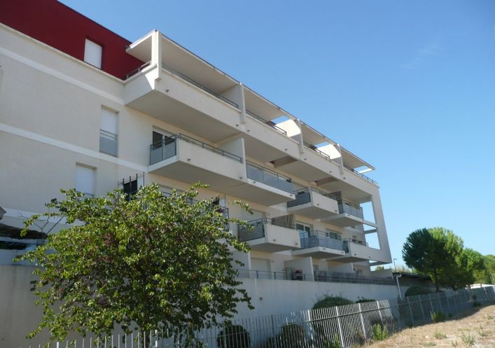 A vendre Montpellier 345145100 Immo plus