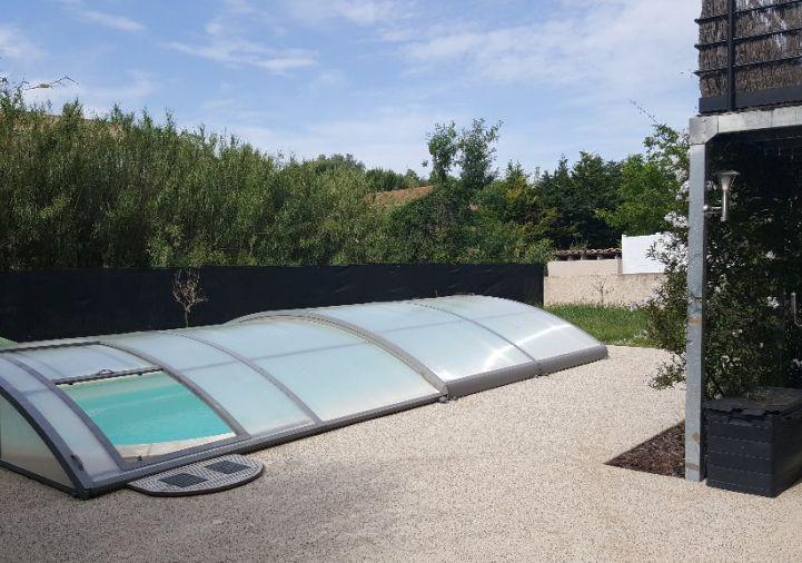 A vendre Montagnac 345151010 Rodriguez immobilier
