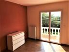 A vendre Pezenas 345151011 Rodriguez immobilier