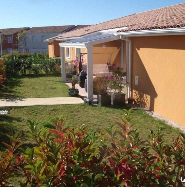 A vendre Pezenas  345151014 Rodriguez immobilier