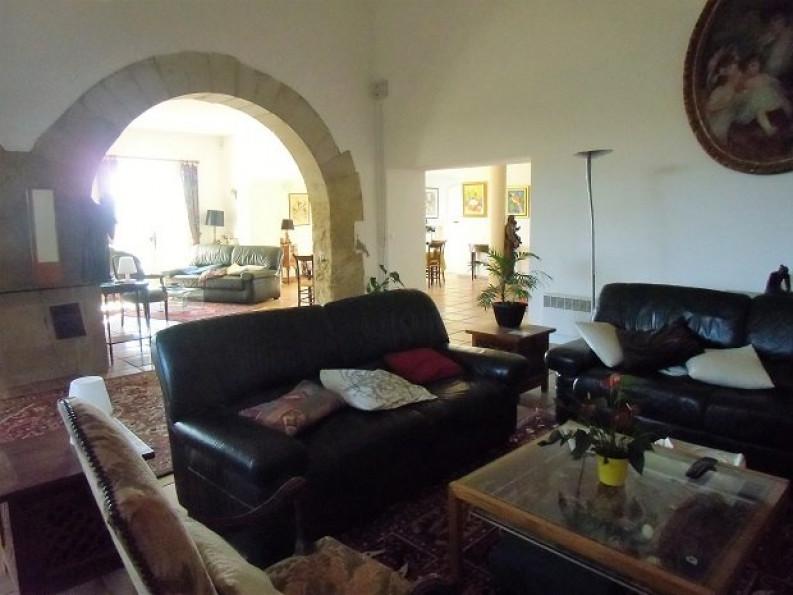 A vendre  Alignan Du Vent   Réf 345151016 - Rodriguez immobilier