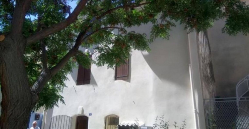 A vendre Caux 345151018 Rodriguez immobilier