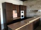 A vendre  Tourbes | Réf 345151020 - Rodriguez immobilier