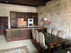 A vendre Tourbes 345151020 Rodriguez immobilier