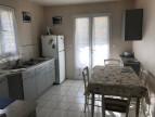 A vendre Aumes 345151028 Rodriguez immobilier