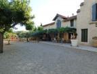 A vendre Pezenas 345151034 Rodriguez immobilier