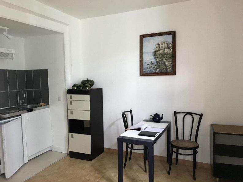 A vendre  Pezenas   Réf 345151041 - Rodriguez immobilier