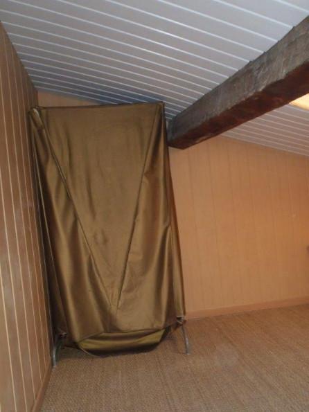 A vendre Pezenas 345151041 Rodriguez immobilier