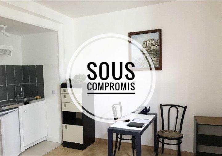 A vendre Immeuble Pezenas   R�f 345151041 - Rodriguez immobilier