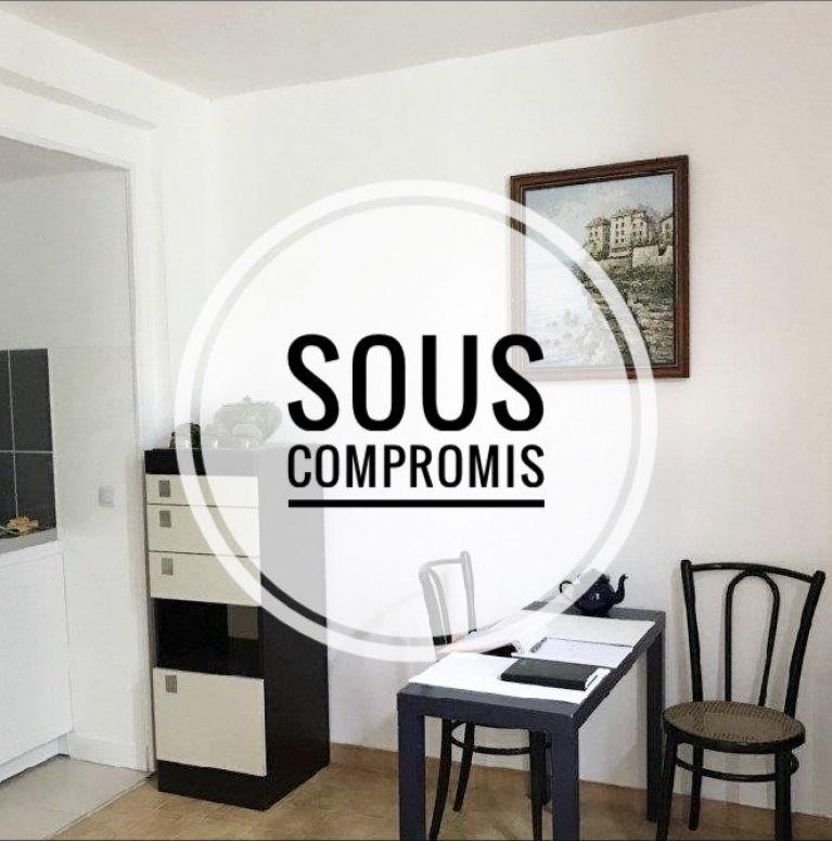 A vendre  Pezenas | Réf 345151041 - Rodriguez immobilier