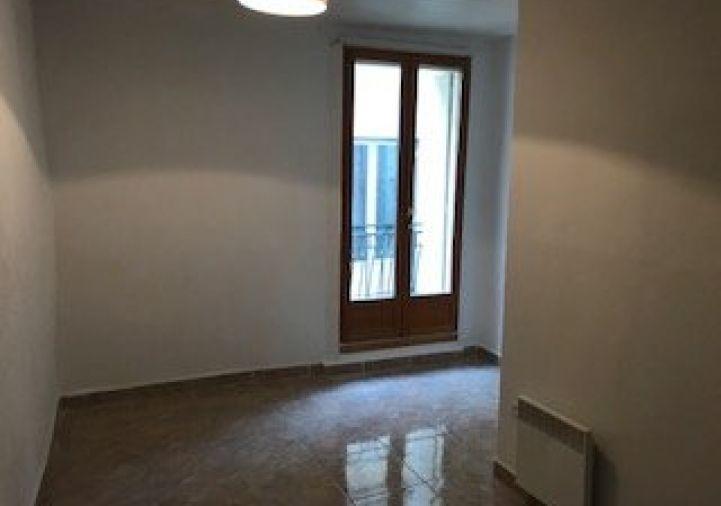 A vendre Pezenas 345151045 Rodriguez immobilier